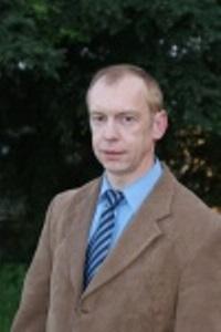 Leonhard Stibitz, Vorsitzender